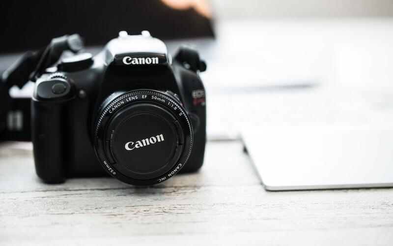 ネットショップ 商品写真 撮影方法